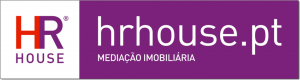 HR House, Real Estate, Unipessoal, Lda
